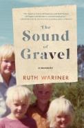 sound gravel