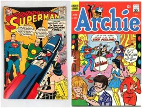 ipiccy comics
