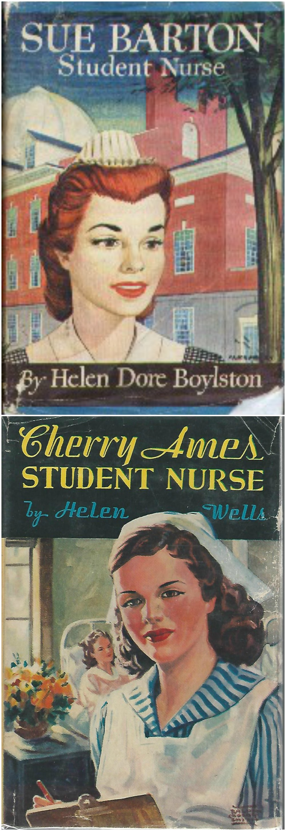 ipiccy nurse